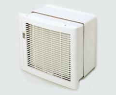 Вентилятор для оконной или настенной установки Soler&Palau HVE-230 RC 5201503900