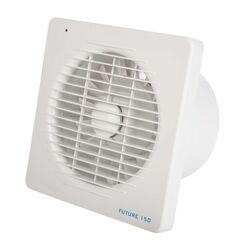 Вытяжной вентилятор Soler&Palau FUTURE-150 CT 5210605700