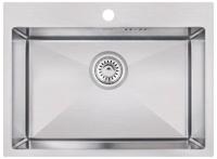 Кухонная мойка Imperial D5843 Handmade 3.0/1.2 mm