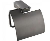 imprese Держатель туалетной бумаги IMPRESE GRAFIKY ZMK04180822