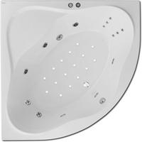 Гидромассажная система (ванна) Ravak Power Ultra PU0001