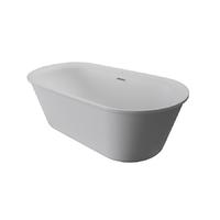 Ванна акриловая ARQUITECT 100206901 160х72