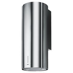 Кухонная вытяжка Franke Tunnel Tube FTU PLUS 3707 XS (335.0590.493) нерж. сталь настенный монтаж, ∅ 37 см