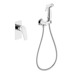 Гигиенический душ VOLLE ORLANDO 15195200