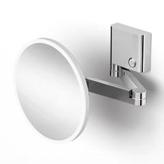 Зеркало с подсветкой VOLLE FIESTA 15-77-333