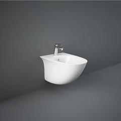 Биде подвесное RAK Ceramics Sensation  SENBD2101AWHA