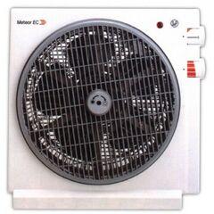 Бытовой вентилятор Soler&Palau Meteor EC 5301456900