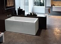 Ванна акриловая Kolpa San Adela 160x70