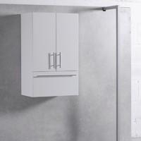 fancy marble Пенал для ванной модель SCLM