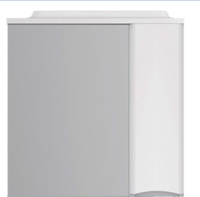 am pm Зеркало в ванную комнату Am Pm Like M80MCR0801VF38