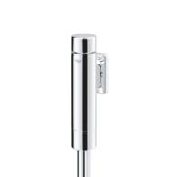 Смывное устройство для писсуара, без запорного вентиля Grohe Rondo (37346000)