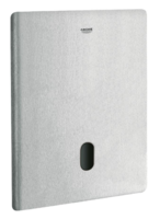 Инфракрасная электроника для смывного бачка GD 2 Grohe Tectron Skate (38698SD1)