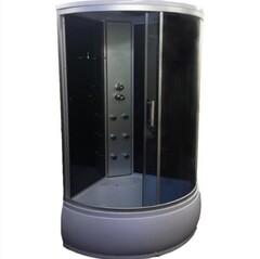 Гидромассажный бокс GM-418 90х90х220
