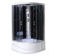 Гидромассажный бокс GM-6421 120х120х220