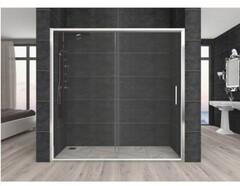 Душевая дверь Veronis Carmen 150х190