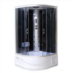 Гидромассажный бокс GM-6420 110х110х220