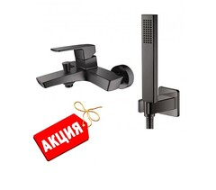 Набор для ванны Imprese GRAFIKY ZMK041807040+ZMK041807100