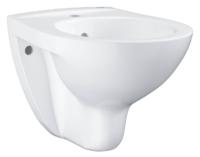 Биде подвесное Grohe Bau Ceramic (39433000)