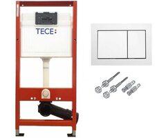 Инсталляция для унитаза TECE 9.400.000 base kit