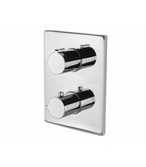 Смеситель-термостат для ванны/душа Vema V08111B0010