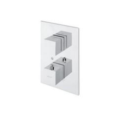 Смеситель-термостат для ванны/душа Vema V02110B0010