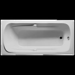 Ванна акриловая Riho Future XL 190х90 BC32