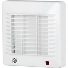 Вытяжной вентилятор Soler&Palau EDM-100 H  5211520100