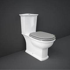 Бачок для унитаза RAK Ceramics Washington WT10AWHA