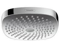 Верхний душ без держателя HANSGROHE Croma Select E 26524400